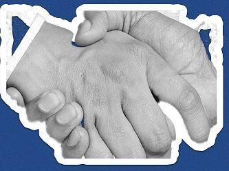 Habilidades sociales y Relaciones interpersonales en el trabajo 1